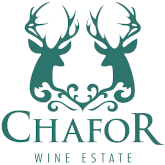 CHAFOR Wine Estate